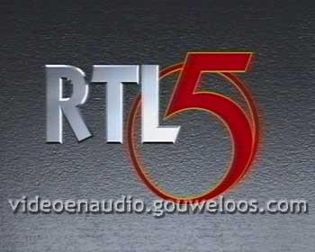 RTL5 - Morgenavond op Vijf (199x).jpg