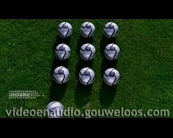 Talpa - Reclame Leader (02) (2005) - Voetballen.jpg