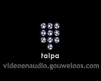 Talpa - Reclame Leader (06) (2005) - Voetballen in Diepte.jpg
