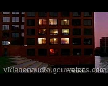 Talpa - Reclame Leader (08) (2005) - Ramen.jpg