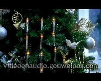 Talpa - Reclame Leader (34) (2005) - Kerstboom Lampjes (2).jpg