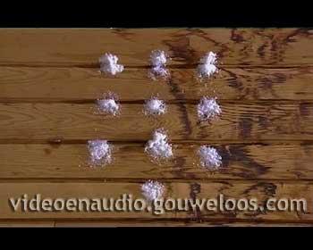 Talpa - Reclame Leader (35) (2005) - Sneeuwballen.jpg