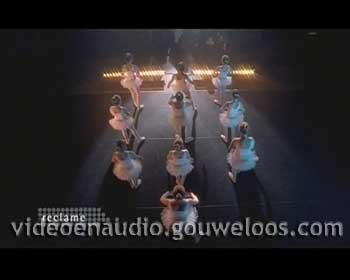 Talpa - Reclame Leader (48) (2006) - Ballet (2).jpg