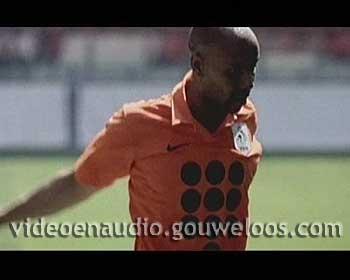 Talpa - Reclame Leader (50) (2006) - Oranje Voetballer.jpg