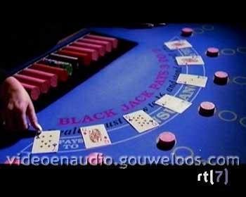 RTL7 - Reclame Leader (02) (2005) - Black Jack.jpg