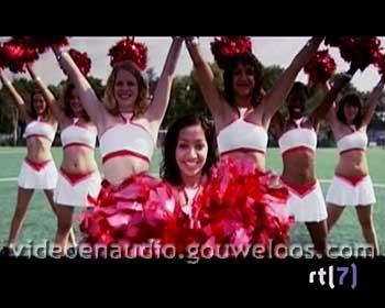 RTL7 - Reclame Leader (03) (2005) - Cheerleaders.jpg