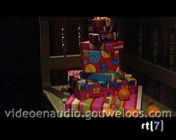 RTL7 - Reclame Leader (15) (2005) - Sinterklaas Cadeaus.jpg