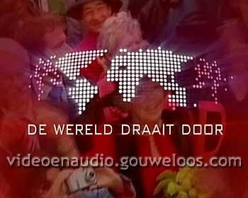 De Wereld Draait Door (20060331) 01.jpg