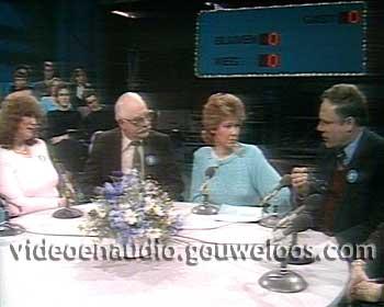 Hoezo Show (19820306).jpg