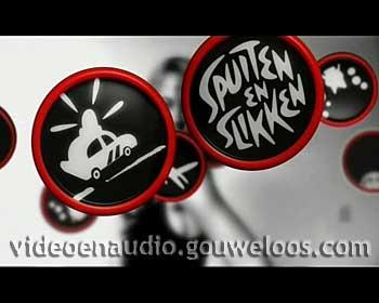 Spuiten en Slikken (20061005).jpg