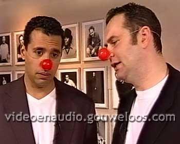 Het Laatste Oor 01 (1999) (29 min).jpg
