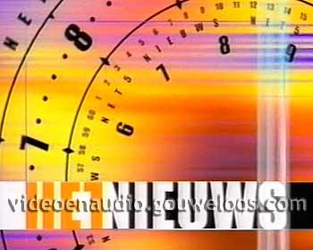 NET5 Nieuws - Leo de Later (20010416) 01.jpg