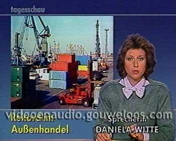 ARD - Tagesschau Daniela Witte (19870110).jpg