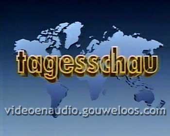 ARD - Tagesschau Logo (1984).jpg