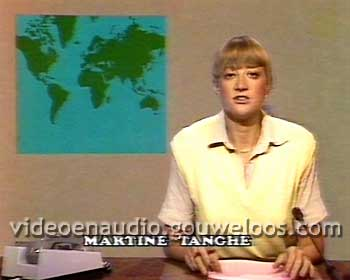 BRT - Journaal (Martine Tanghe) (1981).jpg