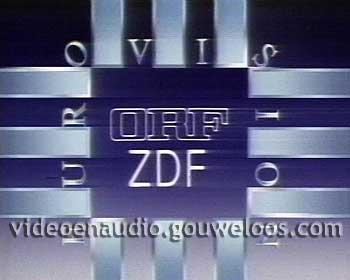 ZDF ORF - Eurovisie (ZDF ORF).jpg