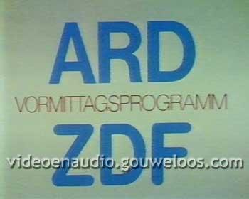 ARD-ZDF - Vormittagsprogramm (1985).jpg