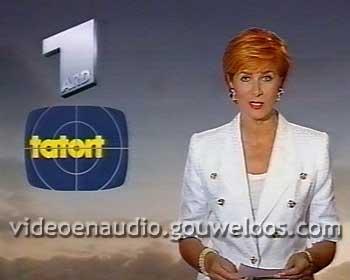 ARD - Omroepster (199x).jpg