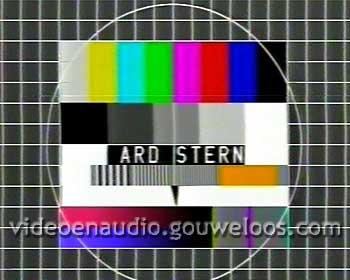 ARD - Stern Testbeeld (1985).jpg