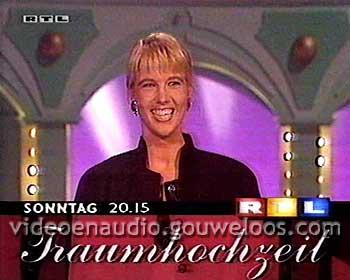 RTL Plus - Traumhochzeit Promo (1993).jpg