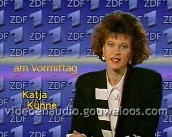 ZDF - Katje Kunne (199x).jpg