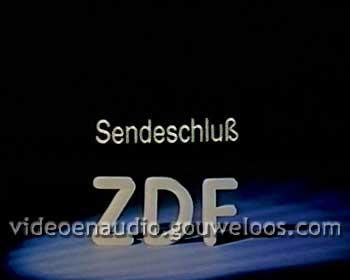 ZDF - Sendesluss (1987).jpg