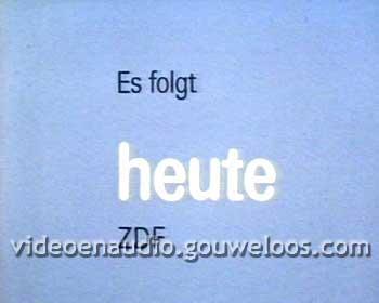 ZDF Heute (19810117).jpg