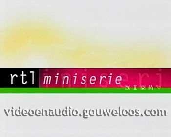 RTL4 - Miniserie Leader (2001).jpg