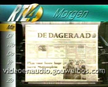 RTL4 - Dageraad Promos (199x).jpg