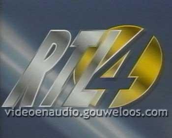 RTL4 - Logo Geel (1990).jpg
