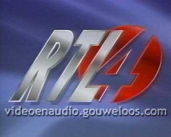 RTL4 - Logo Rood (1990).jpg