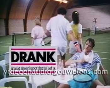 Postbus51 - Drank - Ik Doe Even Niet Mee (1987).jpg