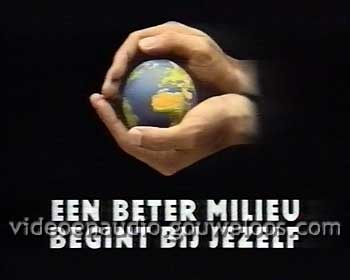 Een Beter Milieu - Logo (1992).jpg