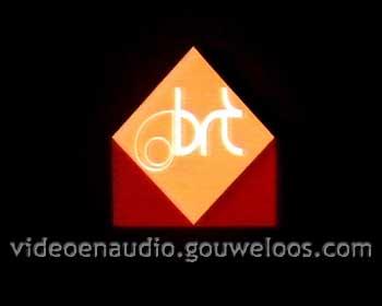 BRT - Logo (Pauze) (198x).jpg