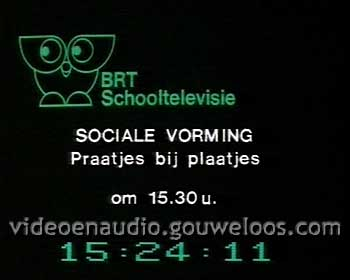 BRT - Schooltelevisie Klok (19850322).jpg