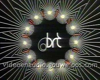BRT Eurovision Logo & Muziek (19850529).jpg