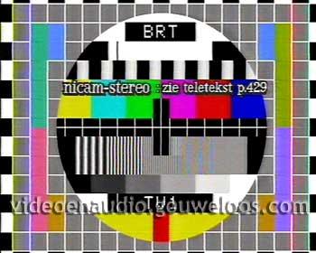 BRT TV1 - Testbeeld (19920505).jpg
