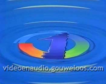 TV1 - Leader (1994).jpg