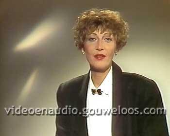 TV1 - Omroepster (1992).jpg