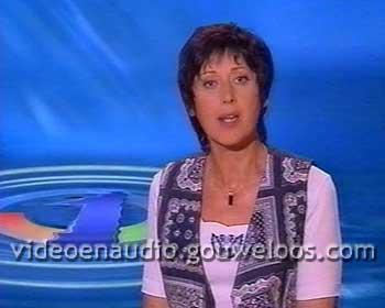 TV1 - Omroepster (1994).jpg