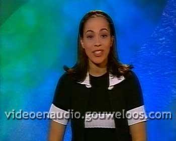 TV2 - Omroepster (1997).jpg