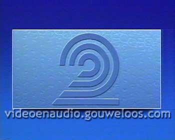 TV2 - Programma Aankondiging (19xx).jpg