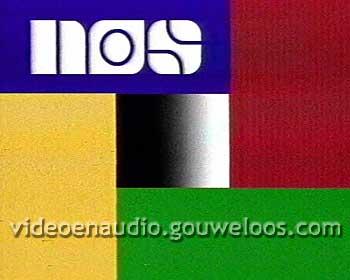 NOS - Leader (1986).jpg