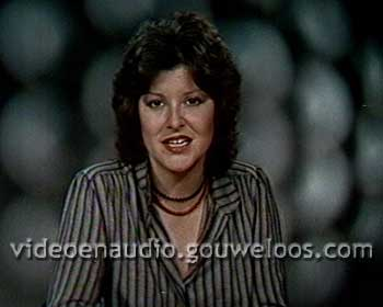 NOS - School TV - Omroepster (1981).jpg