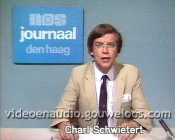 NOS Journaal - Charl Swietert (19820608).jpg