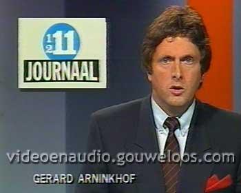 NOS Journaal - Half Elf Journaal met Gerard Arninkhof (19880502).jpg