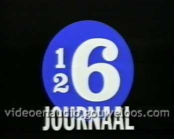 NOS Journaal - Half Zes Journaal met Maartje van Weegen (19870525) (01).jpg