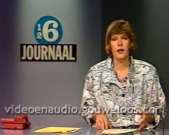 NOS Journaal - Half Zes Journaal met Maartje van Weegen (19870525) (02).jpg