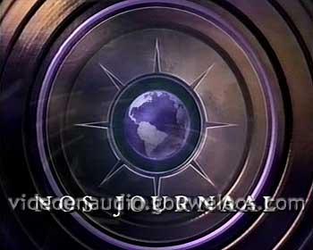 NOS Journaal - Leader (19950129).jpg