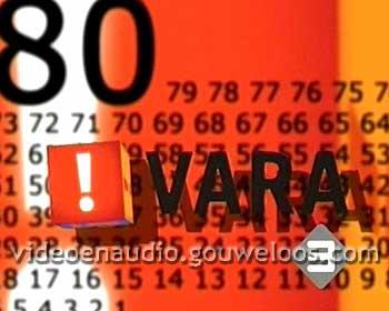 VARA - 80 Jaar VARA Promo (20051029).jpg